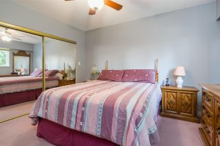 Photo 23: 1665 SMITH Avenue in Coquitlam: Central Coquitlam House for sale : MLS®# R2578794