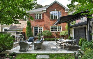 Photo 30: 389 Greer Road in Toronto: Bedford Park-Nortown House (2-Storey) for sale (Toronto C04)  : MLS®# C4912521