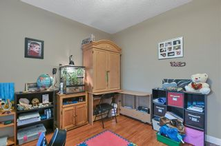 Photo 25: 954 Cordero Cres in : CR Campbell River West House for sale (Campbell River)  : MLS®# 875694