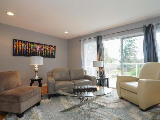 Photo 3: 1460 Glen Urquhart Dr in COURTENAY: CV Courtenay East House for sale (Comox Valley)  : MLS®# 720894