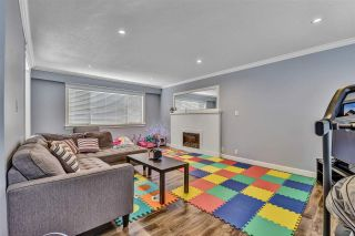 Photo 28: 12970 104 Avenue in Surrey: Cedar Hills House for sale (North Surrey)  : MLS®# R2530111