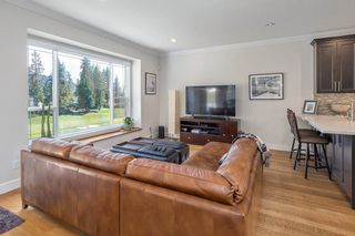 Photo 6: 3327 PLATEAU BOULEVARD in Coquitlam: Westwood Plateau 1/2 Duplex for sale : MLS®# R2583785