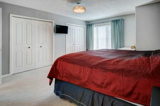 Photo 21: 1503 1 Street NE in Calgary: Crescent Heights Detached for sale : MLS®# A1091739