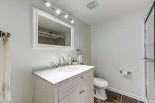 Photo 23: 11636 50 Avenue in Edmonton: Zone 15 House for sale : MLS®# E4253854