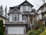 Property Photo: 10 ALDER DR in Port Moody