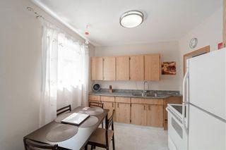 Photo 7: 390 Cairnsmore Street in Winnipeg: Sinclair Park Residential for sale (4C)  : MLS®# 202010390