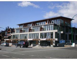 "Photo 1: 101 3707 DELBROOK Avenue in North_Vancouver: Upper Delbrook Condo for sale in ""THE BROOK"" (North Vancouver)  : MLS®# V756412"