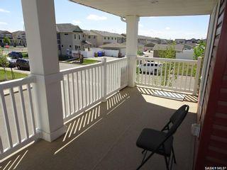 Photo 3: 93 5250 Aerodrome Road in Regina: Harbour Landing Residential for sale : MLS®# SK812792