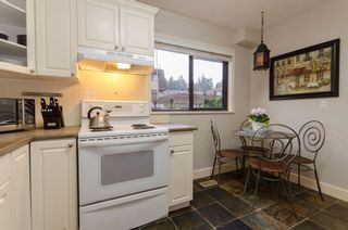 """Photo 11: 1098 PREMIER Street in North Vancouver: Lynnmour Townhouse for sale in """"Lynnmour Village"""" : MLS®# R2031349"""