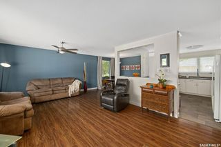 Photo 8: 11 Ling Street in Saskatoon: Greystone Heights Residential for sale : MLS®# SK873854