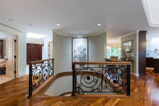 Photo 14: 1196 W 54TH Avenue in Vancouver: South Granville House for sale (Vancouver West)  : MLS®# R2564789