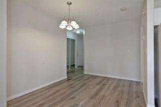 Photo 8: 10535 122 ST NW in Edmonton: Zone 07 Condo for sale : MLS®# E4122456