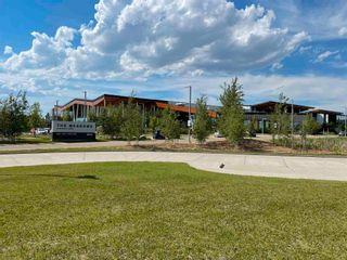 Photo 41: 2313 27 Avenue in Edmonton: Zone 30 House Half Duplex for sale : MLS®# E4245030