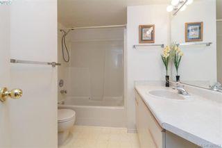 Photo 17: 211 3900 Shelbourne St in VICTORIA: SE Cedar Hill Condo for sale (Saanich East)  : MLS®# 795183