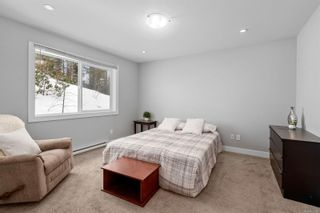 Photo 15: 1000 Easton Pl in : ML Shawnigan House for sale (Malahat & Area)  : MLS®# 866789