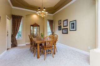 "Photo 4: 21555 47B Avenue in Langley: Murrayville House for sale in ""Macklin Corners"" : MLS®# R2040305"