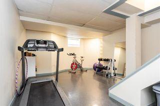 Photo 39: 32 Home Street in Winnipeg: Wolseley Residential for sale (5B)  : MLS®# 202014014