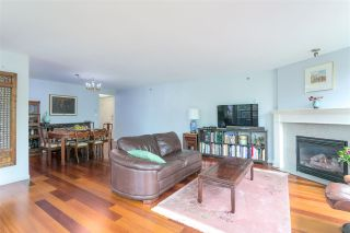 """Photo 5: 504 1132 HARO Street in Vancouver: West End VW Condo for sale in """"THE REGENT"""" (Vancouver West)  : MLS®# R2237242"""