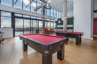 """Photo 26: 2608 108 W CORDOVA Street in Vancouver: Downtown VW Condo for sale in """"Woodwards W32"""" (Vancouver West)  : MLS®# R2591107"""