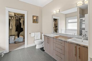 Photo 25: 2257 N Maple Ave in : Sk Broomhill House for sale (Sooke)  : MLS®# 884924