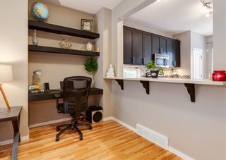 Photo 6: 173 Chapalina Square SE in Calgary: Chaparral Row/Townhouse for sale : MLS®# A1140559
