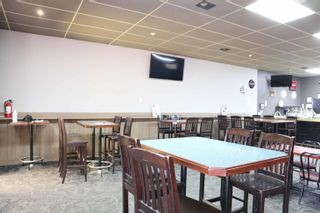Photo 16: 0 NA: Calmar Business for sale : MLS®# E4265372