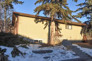 Photo 3: 164 Berwick Way NW in Calgary: Beddington Heights Detached for sale : MLS®# A1063765