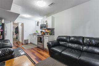 Photo 36: 10734 DONCASTER Crescent in Delta: Nordel House for sale (N. Delta)  : MLS®# R2582231