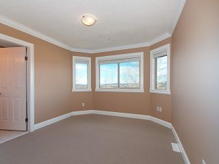 Photo 15: 1215 FLETCHER Way in Port Coquitlam: Citadel PQ House for sale : MLS®# V1089716