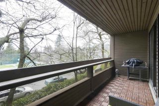 """Photo 15: 214 3420 BELL Avenue in Burnaby: Sullivan Heights Condo for sale in """"BELL PARK TERRACE"""" (Burnaby North)  : MLS®# R2445097"""