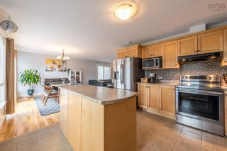 Photo 11: 8 Haystead Ridge in Bedford: 20-Bedford Residential for sale (Halifax-Dartmouth)  : MLS®# 202123032