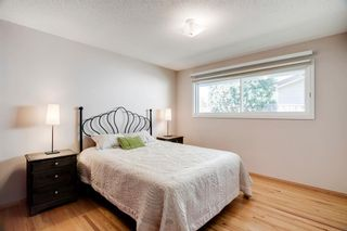 Photo 16: 439 WILDERNESS Drive SE in Calgary: Willow Park Detached for sale : MLS®# A1026738