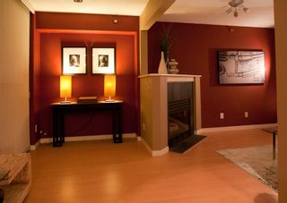 Photo 5: 203 1159 MAIN Street in City Gate 2: Mount Pleasant VE Home for sale ()  : MLS®# V999037