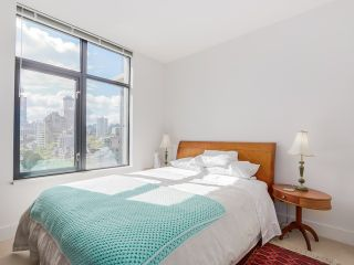 "Photo 13: 901 1863 ALBERNI Street in Vancouver: West End VW Condo for sale in ""LUMIERE"" (Vancouver West)  : MLS®# V1120284"