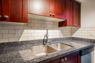 """Photo 10: 101 1550 BARCLAY Street in Vancouver: West End VW Condo for sale in """"THE BARCLAY"""" (Vancouver West)  : MLS®# R2570274"""