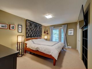 Photo 13: 736 CREEKSIDE Crescent in Gibsons: Gibsons & Area House for sale (Sunshine Coast)  : MLS®# R2624536