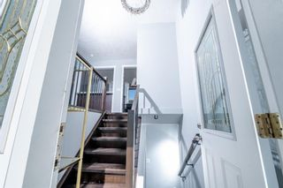 Photo 5: 280 Rundlefield Road NE in Calgary: Rundle Detached for sale : MLS®# A1142021