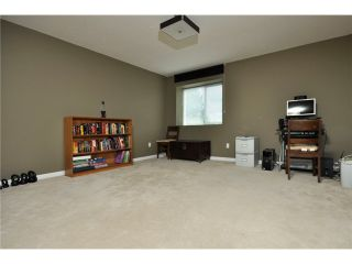 """Photo 9: # 25 -  3228 Raleigh Street in Port Coquitlam: Central Pt Coquitlam Condo for sale in """"MAPLE CREEK"""" : MLS®# V946545"""
