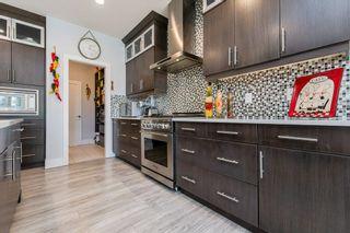 Photo 10: 71 10550 ELLERSLIE Road in Edmonton: Zone 55 Condo for sale : MLS®# E4265282