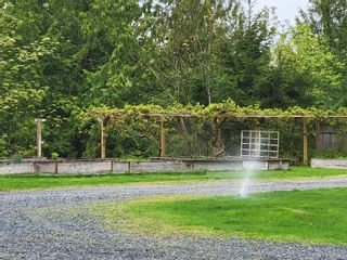 Photo 65: 1390 Spruston Rd in : Na Extension House for sale (Nanaimo)  : MLS®# 873997