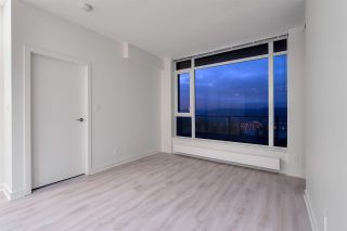 "Photo 10: 611 8850 UNIVERSITY Crescent in Burnaby: Simon Fraser Univer. Condo for sale in ""THE PEAK AT S.F.U."" (Burnaby North)  : MLS®# R2336489"