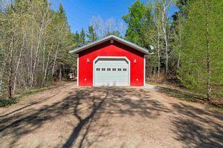 Photo 43: 61427 Rge Rd 422: Rural Bonnyville M.D. House for sale : MLS®# E4246903