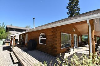 Photo 2: 1405 first Place in Tobin Lake: Residential for sale : MLS®# SK846369