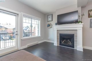 Photo 8: 1045 Gala Crt in VICTORIA: La Happy Valley House for sale (Langford)  : MLS®# 837598
