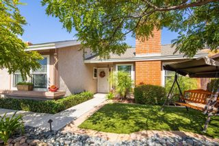 Photo 6: SANTEE House for sale : 3 bedrooms : 10256 Easthaven Drive