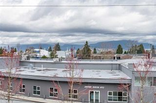 Photo 29: 309 5388 GRIMMER Street in Burnaby: Metrotown Condo for sale (Burnaby South)  : MLS®# R2557912