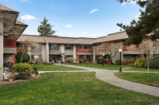 Photo 22: 102 10110 Fifth St in : Si Sidney North-East Condo for sale (Sidney)  : MLS®# 866291