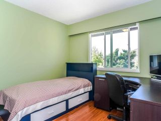 Photo 13: 6294 KIRKLAND Street in Vancouver: Killarney VE House for sale (Vancouver East)  : MLS®# R2488001