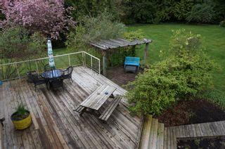 Photo 27: 26177 126th St. in Maple Ridge: Whispering Hills House for sale : MLS®# V1113864