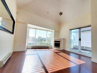 """Main Photo: 408 3480 MAIN Street in Vancouver: Main Condo for sale in """"NEWPORT"""" (Vancouver East)  : MLS®# R2573445"""